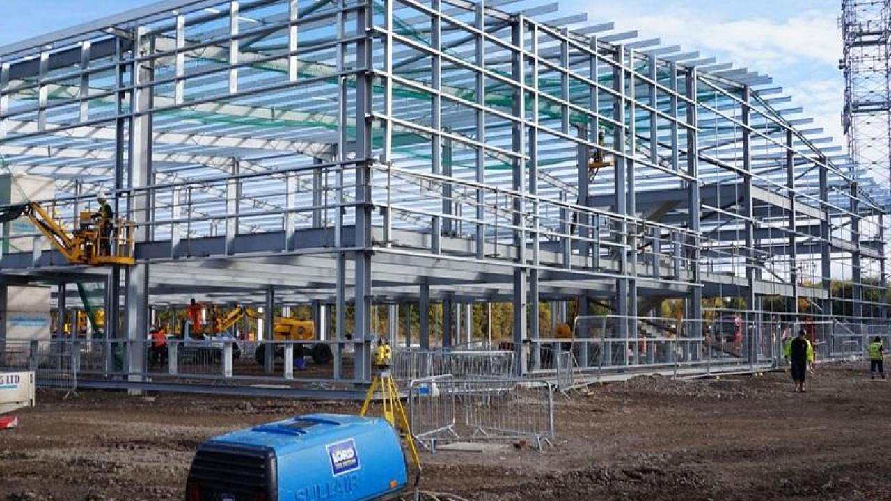 standard-for-steel-aluminium-structures-revealed