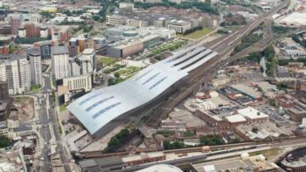 using-neuroscience-to-inform-city-planning