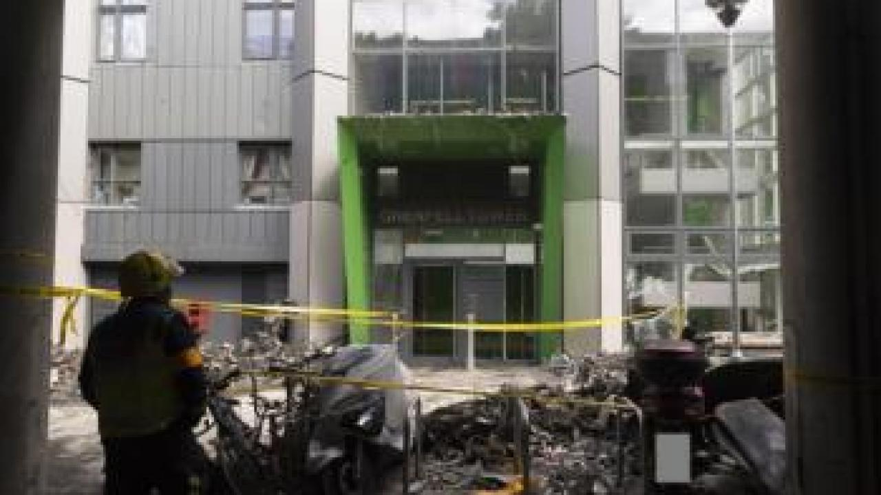 influential-committee-of-mps-call-for-combustible-cladding-system-ban