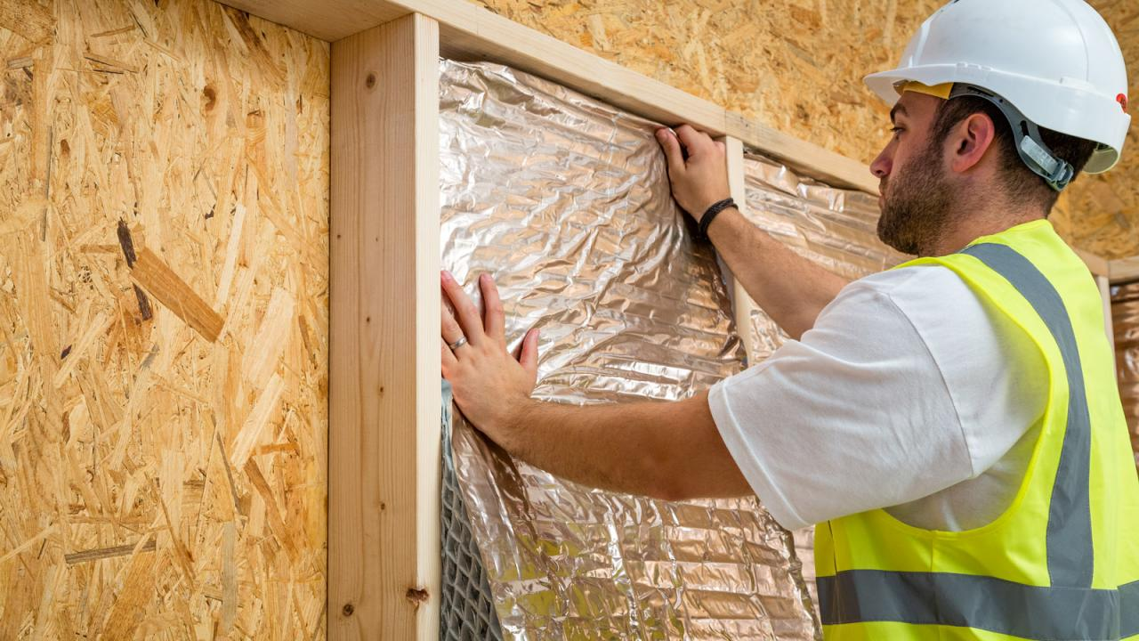 insulation-testing-and-using-the-right-products-can-save-developers-and-homeowners-thousands