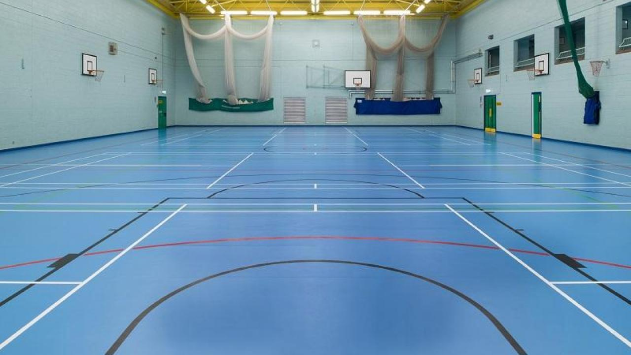 safety-first-approach-to-specifying-sports-flooring