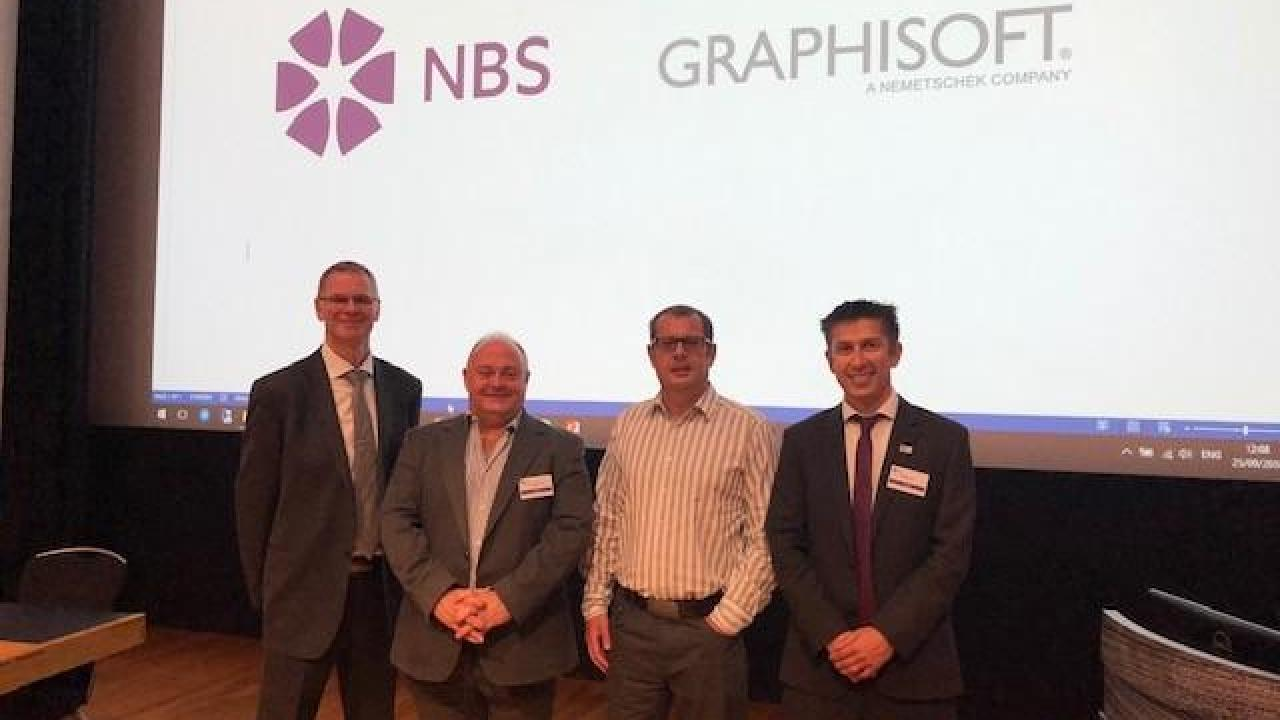 partnership-announcement-from-NBS-and-GRAPHISOFT