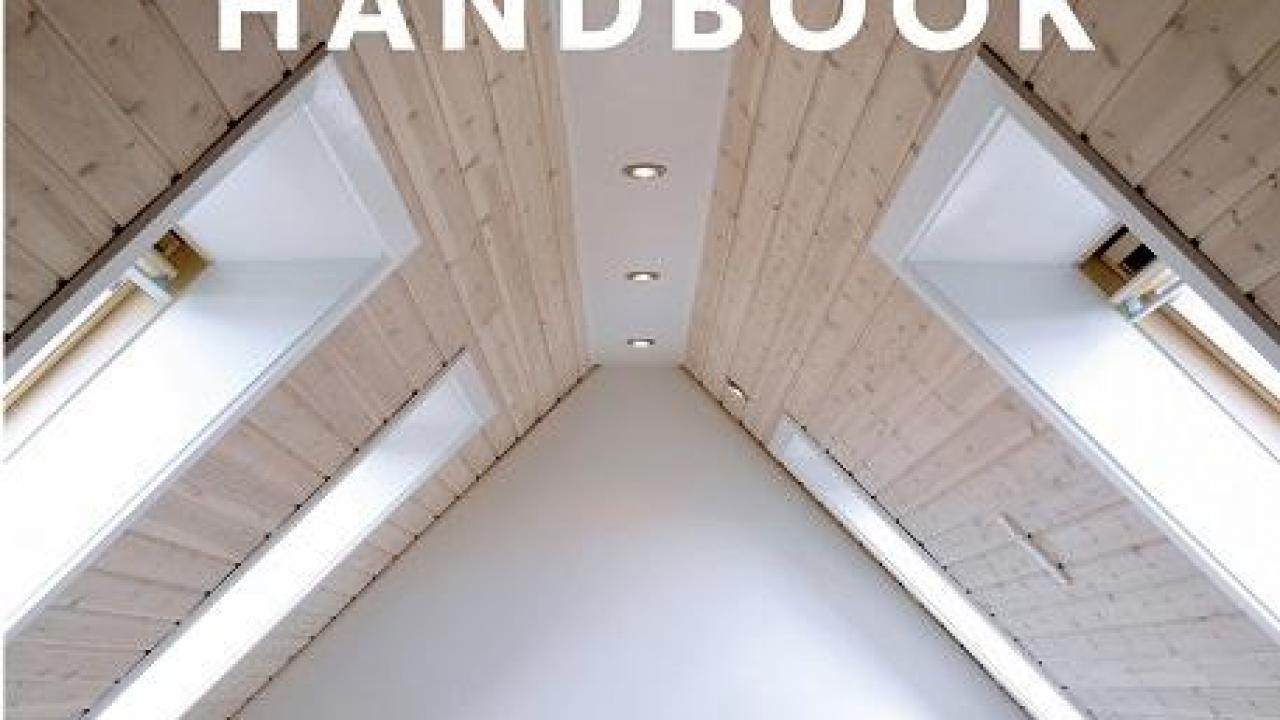 essential-loft-conversion-handbook