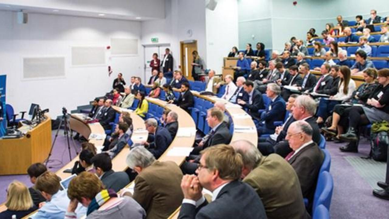 CIBSE-launches-a-transformational-technical-symposium