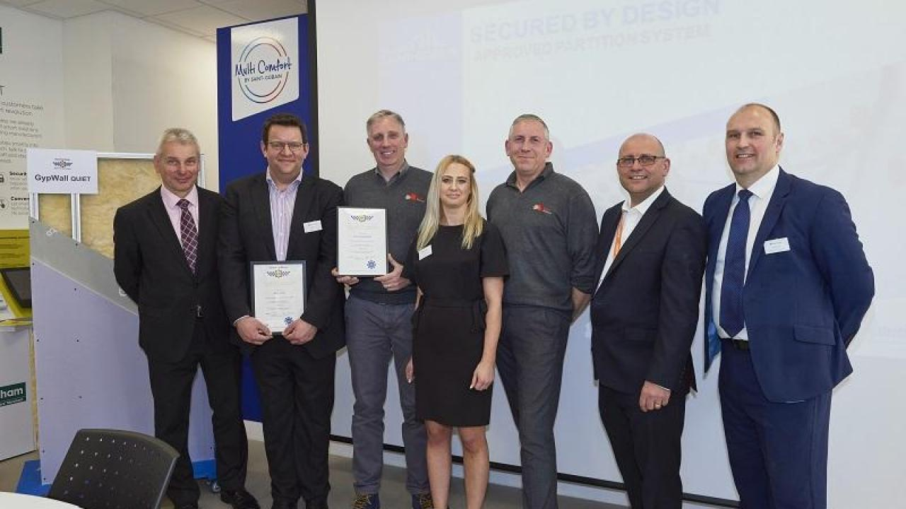 british-gypsum-launches-industry-first-secured-by-design-system
