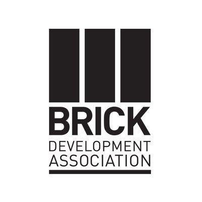 Brick Development Association