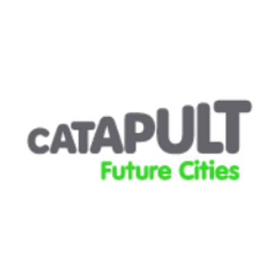 Catapult Future Cities