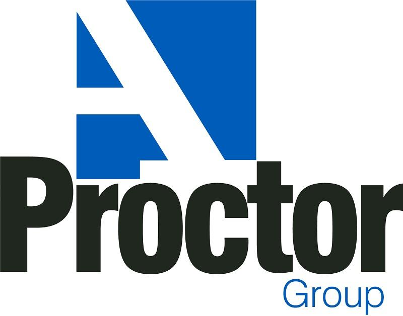 A. Proctor Group
