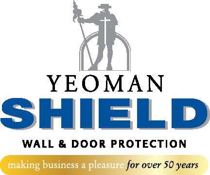 Yeoman Shield