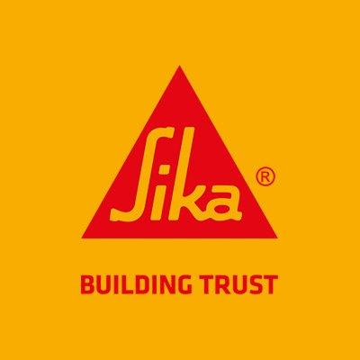 Sika UK