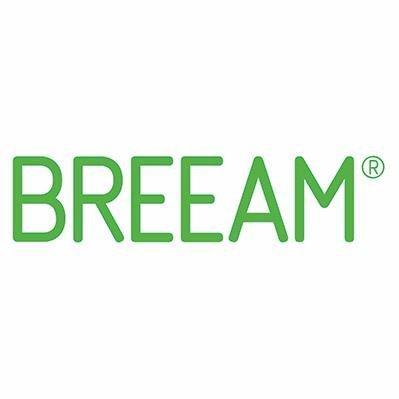 BREEAM