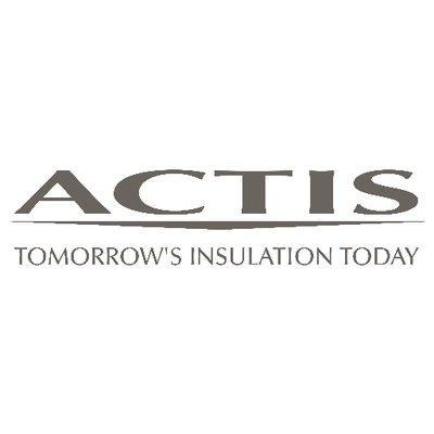 Actis Insulation UK